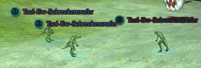 A Tsol Ew dreadcaller