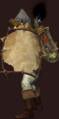 Archaic Runed Towershield of Anguish (Equipped).png