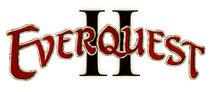 Everquest2 logo