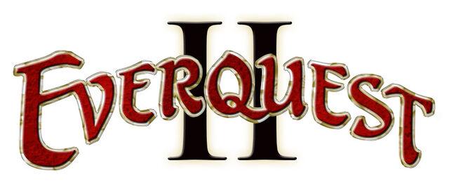File:Everquest2 logo.jpg