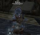 Einva