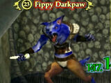 Fippy Darkpaw