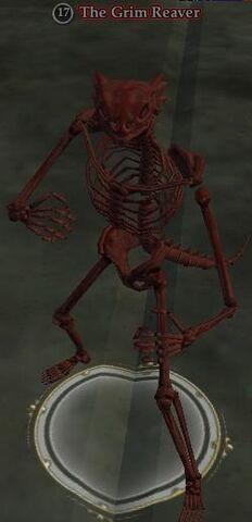 File:The Grim Reaver.jpg