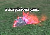 ASuspiciousGem