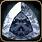White adornment icon 03 (Treasured)