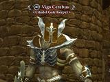 Vigo Cerebus