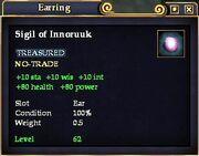 Sigil of Innoruuk