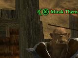 Mirak Thern
