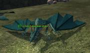 A clutch guardian drake
