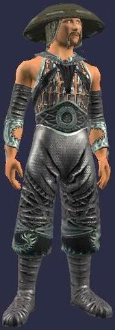 File:Intuitive Grace (Armor Set) (Visible, Male).jpg
