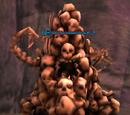 The Necromonstrosity