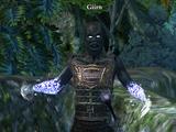 Giirn