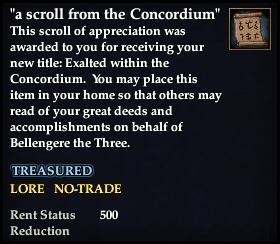 File:A scroll from the Concordium.jpg