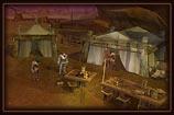 Professor Cogglesworth's Tour of Norrath Part 1 05
