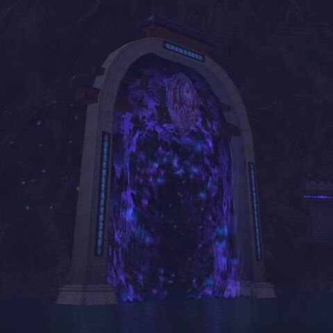 File:The Sea Gate.jpg