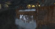 Klak'Anon - Clockwork Hydroelectric Dam, The