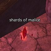 HatePQ-Crafting-shards of malice