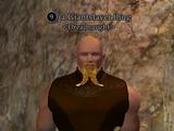 A Giantslayer thug