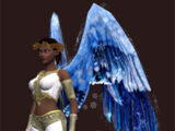 Frostfell Storm Wings