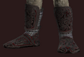 Ancient Tribal Boots (Equipped).png
