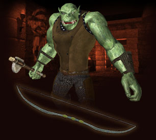 File:Lore and Legend Orc.jpg