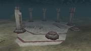 Bladefin Ruins2