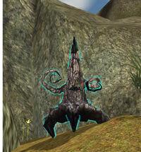 Earthen Avatar III (Master)
