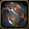 Ring Icon 76 (Treasured).png