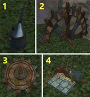 Scrap-heap-artisan-epic-quest