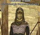 Timeless Trader