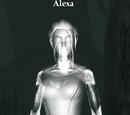 Alexa (NPC)