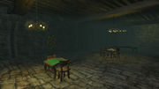 Nek game room