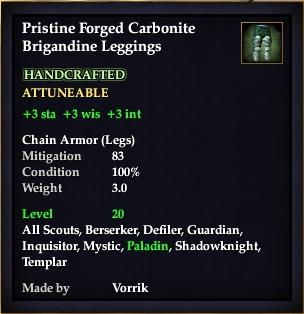 File:Carbonite Brigandine Leggings.jpg