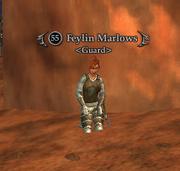 Feylin Marlows