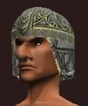 Naturewalker's Cap of the Forestspeaker (Equipped)