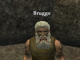 Bruggo