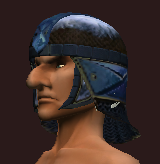Frostwind Champion's Coif (Equipped)