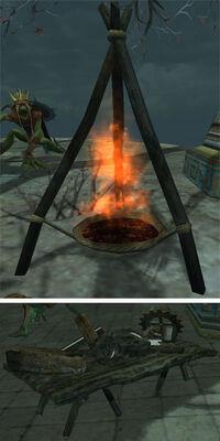 Twark-crafting