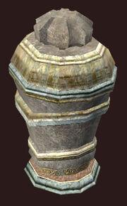 Canopic-jar-befallen