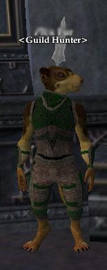 Guild-hunter-hireling