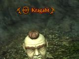 Kragaht