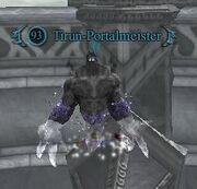 Tirun Portalmaster