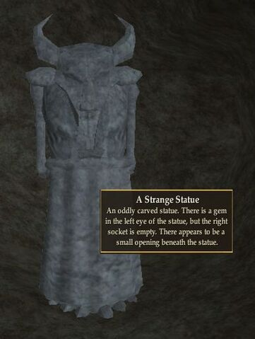 File:A Strange Statue.jpg