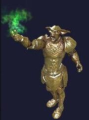 YkeshanWraithguard