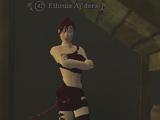 Ethruia Aj'dora