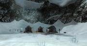 Everfrost - Bitterwind Pioneer's Encampment