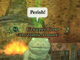 Gruuper Groo