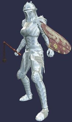 File:Iridescent Scale (Armor Set) (Visible, Female).jpg