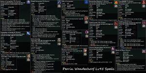 Perrinspells95x