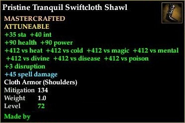 File:Tranquil Swiftcloth Shawl.jpg